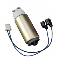 Electric Fuel Pump for Suzuki - JSP-15200 - JSP